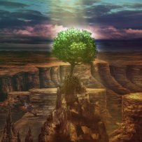 the_limitless_reaches_of_the_earth_by_veinsofmercury-d7xiueg