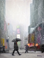 times-sq-twilight-snow