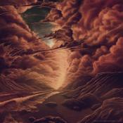 upon_the_sanguine_shores_by_ascending_storm-d1lfauj