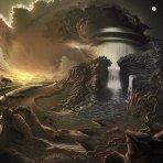waterfall_ii_by_veinsofmercury-d97qfsj