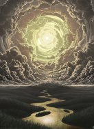 what_only_exists_in_the_mind_by_veinsofmercury-d8wrezd