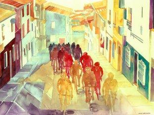 bike_trip_by_takmaj-d8oru0q