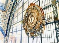 clock_by_takmaj-d9plwgu