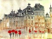 market_in_brussels_by_takmaj-d8394hp