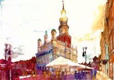 market_in_poznan_by_takmaj-d95qync