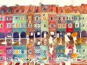 rain_in_poznan_by_takmaj-d9a41zg