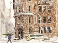 winter_in_nyc_by_takmaj-d8areig