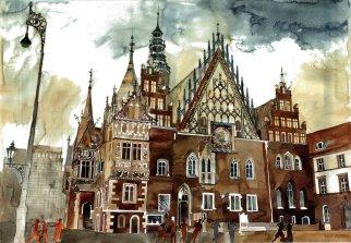 wroclaw_by_takmaj-d94r3i2